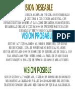 VISIONES-3