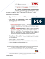 57387247-Requisitos-Del-Rnc.doc