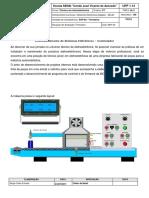 01. Aluno-SAP_SELDI-02-Formativa-rev1