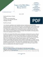 2020.07.13 Rep. Krishnamoorthi Letter to OGE_0