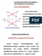 5 - Estudo da Reta 03.pptx