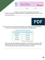 pdf-BPM5_SA4.pdf