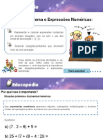 expressesnumericas-150823220313-lva1-app6892