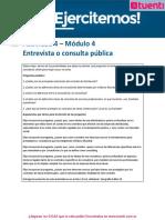 API MODULO 4.pdf