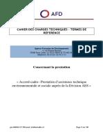 TdR_AFD_EIES_2019_031.pdf