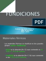 CAPI 1a-FUNDICIONES.ppt