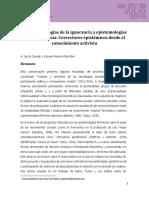 22-epistemologias-ignorancia