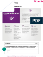 Evaluación_ Trabajo práctico 2 [TP2]-91.33%.pdf
