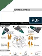 PRIMERO-fusionado.pdf