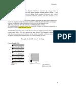 Descente de charge.pdf