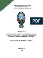 T-1852.pdf