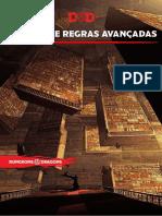 Manual_de_Regras_Avancadas