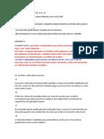 PME - D.P.