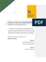 TESIS PARA PRE SUSTENTACION YARA PERU.pdf