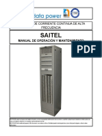 data power SAITEL RT12.pdf