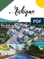 Book Michigan