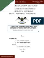 PACCARECTAMBO.pdf
