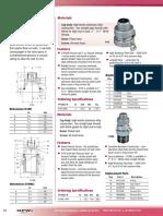 Utility_Tank_Vents.pdf