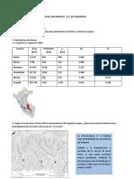 S05_Ejercicio parametros cuenca. ENRIQUEZ CUBILLAS
