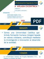 EJERCICIO - ZAPATA AISLADA EXCENTRICA.pptx