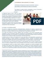 aprendizaje-autodirigido.-cap5 AUTOESTIMA ELIA ROCA