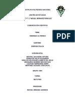 Comunicacion Cientifica - enrgia eolica - bien hecho - 2