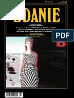 Zdanie 2012 01-02