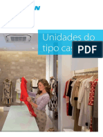 SkyAir-VRV Cassette range_Product Profile_ECPPT15-110_Portuguese.pdf