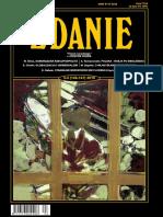 Zdanie 2010 03-04.pdf