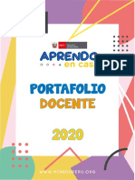 PORTAFOLIO DOCENTE (1)