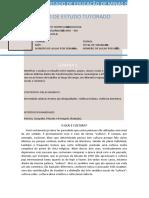 sociologia 1º ano volume 2.docx