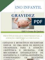 MATERNO INFANTIL E.3.pdf