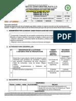 A5 SOCIALES 7° ROSALBA LEAL-ANDRÉS MOLANO JM 2020.pdf