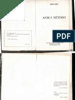 KUSNET, Eugênio. Ator e método_compressed.pdf