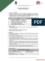 Cas_098 2020 Itp Asistente Administrativo