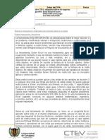 Plantilla protocolo colaborativo investigacion 3