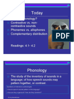 lect7_phonology1