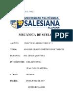 Análisis-Granulométrico-Por-Tamices (1).docx