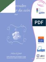 Comprendre le cancer du sein.pdf