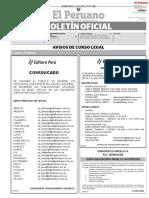 BO20200713.pdf