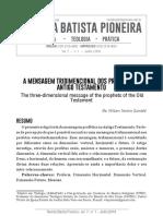 264-1066-1-PB.pdf