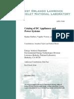4 catalog_of_dc_appliances_and_power_systems_lbnl-5364e.pdf