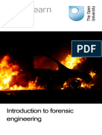 Introduction to forensic engineering.epub