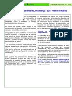 doku.pub_200-charlas-de-seguridad-5-minutos-codelco - copia-25
