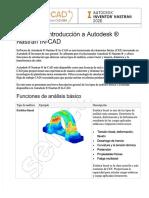 EBOOK_Manual Inventor Nastran 2020.pdf