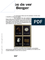 MODOS DE VER- fragmentos.pdf
