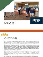 CHECK-IN ppt.pptx modi