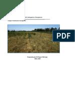 Anexo_1-03_Plan_de_Prevencion.Rev0.pdf