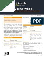 Wood Adhesive Spec.pdf