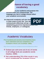 VocabularyInContext